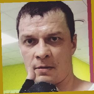 Алекс Инструктор