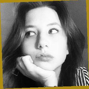 Арина Меладзе