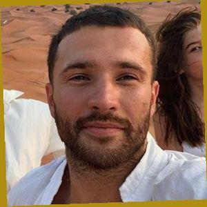Демид Резин