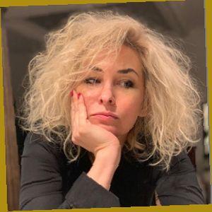Лидия Невзорова