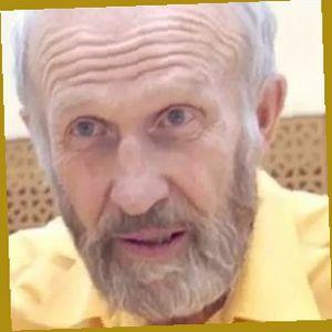 Альберт Разин