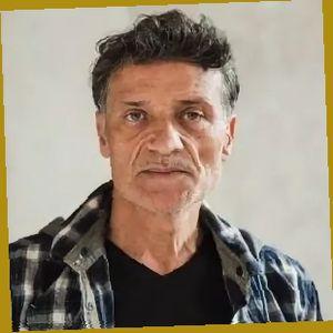 Альберто Тестоне