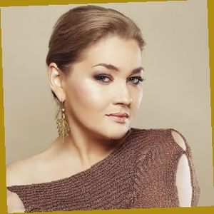 Анастасия Тиханович