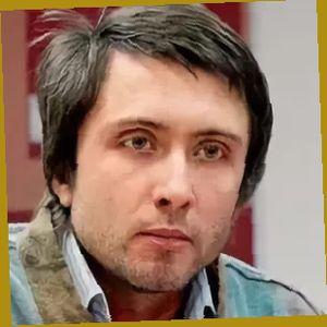 Андрей Май-Малахов