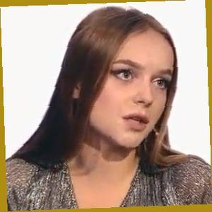 Анна Логвинович