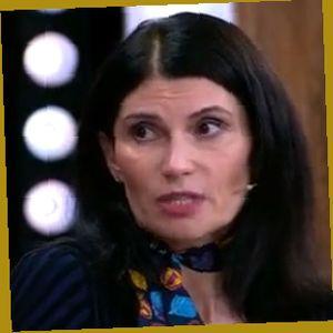 Анна Скачкова