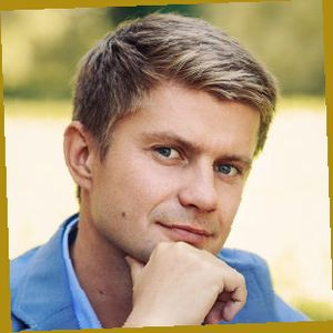 Антон Федун