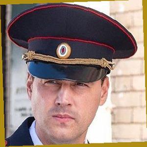 Артём Карасев