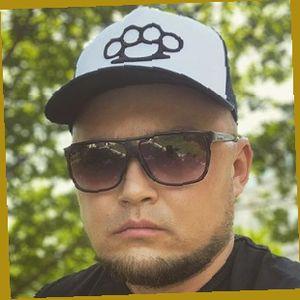 Бека Кузенбаев