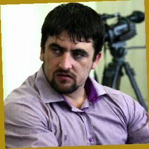 Беслан Терекбаев