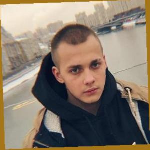 Денис Васильков