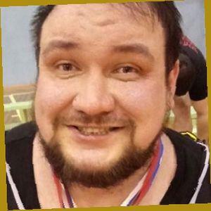 Денис Вильданов