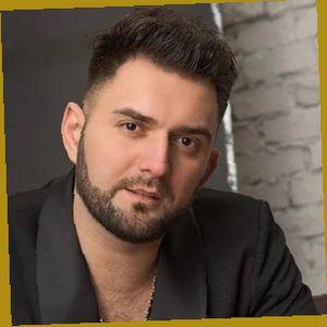 Денис Воронко