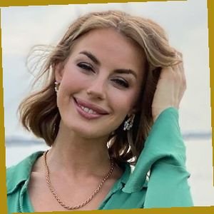Диана Щенникова