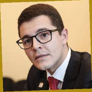 Дмитрий Артюхов