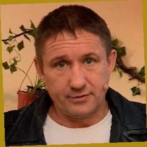 Дмитрий Талабуев