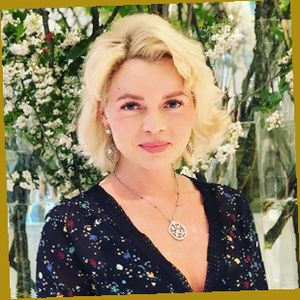 Елена Николаева