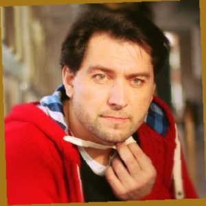 Фанис Зиганшин