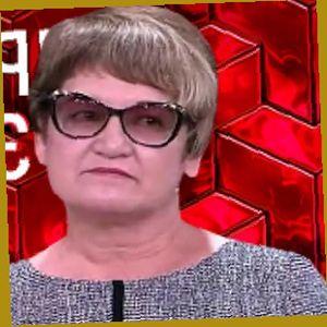 Фатима Гареева