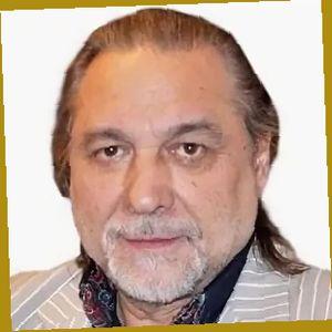 Игорь Крикунов