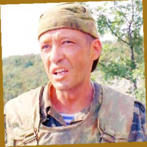 Ильдус Габдрахманов