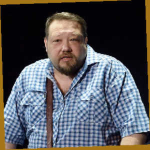 Илья Шиловский