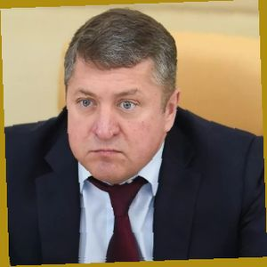 Иван Соловьев