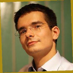 Иван Жаркевич