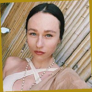 Катя Айова
