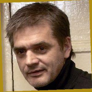 Константин Лавроненко