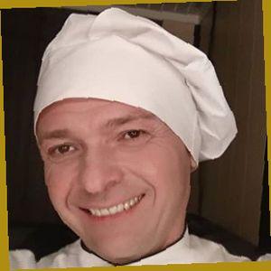 Константин Житинев