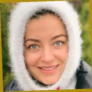 Ксения Маликова
