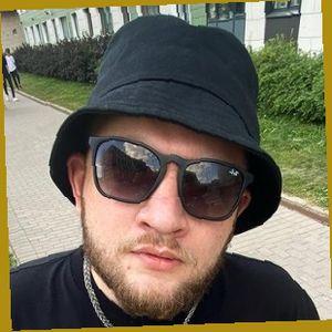 Кузьма Гридин