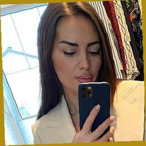 Лилия Заболотная