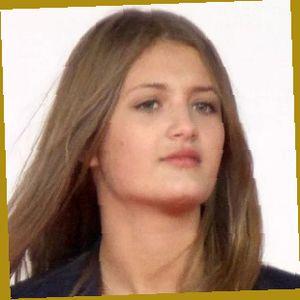 Лили Швайгер