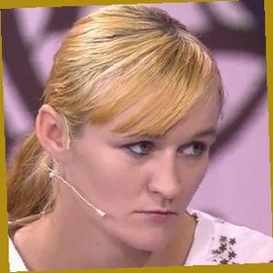 Людмила Лопатина