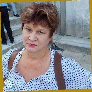 Людмила Людмурик