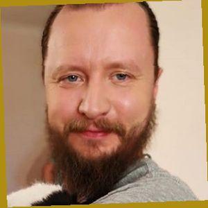 Максим Щугорев