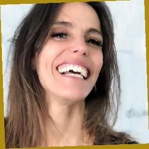 Мария Сусини