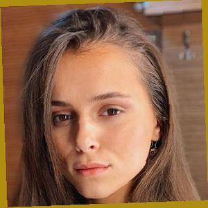 Мила Сивацкая