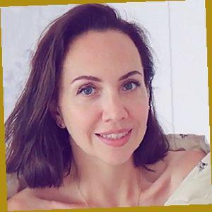 Наталья Горбатова