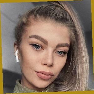 Оксана Завальская