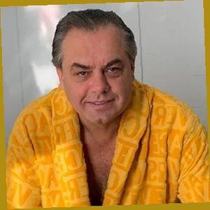 Олег Шелягов