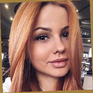 Радослава Богуславская