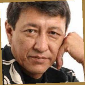 фото молодых актеров узбеков в ссср особенно наш