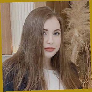 София Магжанова