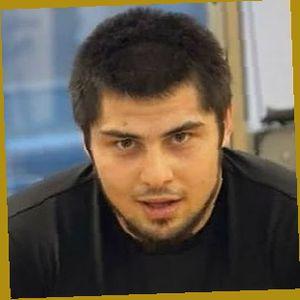 Тамерлан Башаев