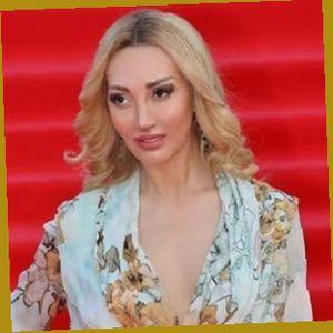 Татьяна Карматкова