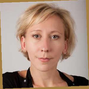 Татьяна Мухина