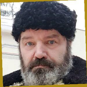 Валерий Гришко